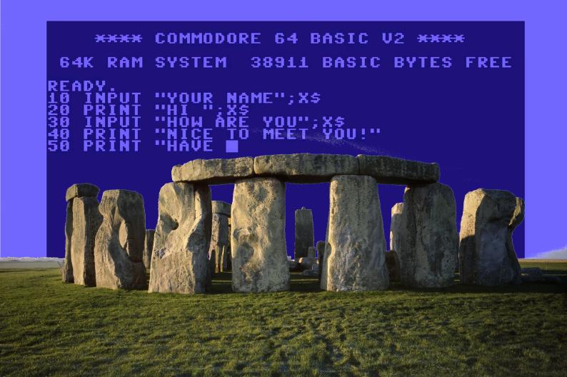 comp_stone